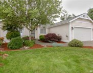 19912 85th Ave E, Spanaway image