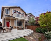 2639 NW 86th St, Seattle image