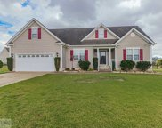 130 Willowbrook Drive, Pikeville image