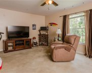 1763 Four Mile Cove PKY Unit 623, Cape Coral image