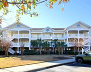5892 Catalina Dr. Unit 624, North Myrtle Beach image