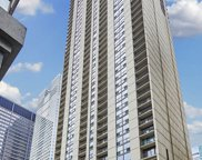200 North Dearborn Street Unit 4700, Chicago image