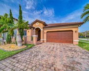 22844 Sw 104th Ave, Cutler Bay image