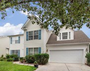 7514  Sparkleberry Drive, Indian Trail image