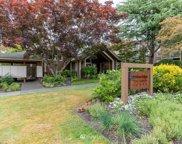 14002 NE 181st Place Unit #A102, Woodinville image