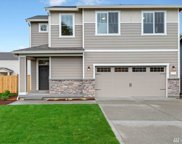 14134 67th Ave E, Puyallup image