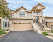 1536 Orchard Circle Unit 1536, Naperville image