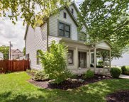 2542 New Jersey  Street, Indianapolis image