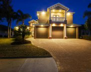 71 Heron Dr, Palm Coast image