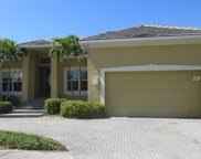 925 Allegro Lane, Apollo Beach image