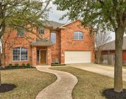 4513 Heritage Well Ln, Round Rock image