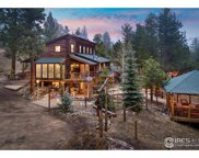 11628 Ranch Elsie Road, Golden image
