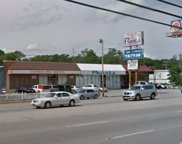 3106 Highway 17 South, North Myrtle Beach image