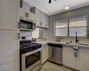 4678 Winfield Drive, Las Vegas image