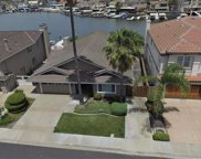 5843 Drakes Dr, Discovery Bay image