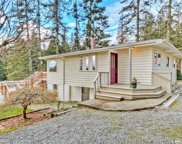 24825 SE 192nd St, Maple Valley image