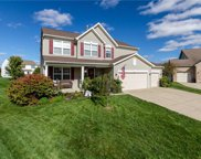 2091 Whitetail  Court, Avon image