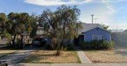503 W 1st Street, Mesa image