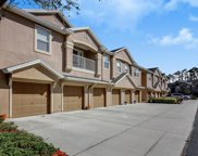 4056 Meander Unit #101, Rockledge image
