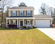 520 Carters Grove Road, Charleston image
