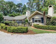 6 Rice Lane, Hilton Head Island image