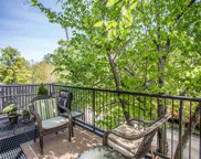 50 Jaffrey Road Unit #201, Peterborough image