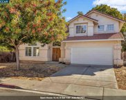 629 Castle Ct, Antioch image
