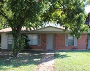 1315 Clearfield Drive, Austin image