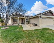 5601  Harvest Road, Rocklin image