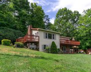 27 New Valley  Road, Swannanoa image