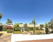 5021 N Monte Vista Drive, Paradise Valley image