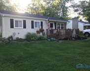 878 S Hill Park Drive, Holland image