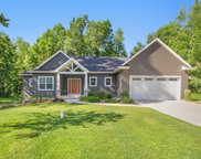 10162 Dogwood Lane Nw, Grand Rapids image