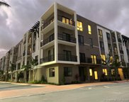4700 Nw 84th Ave Unit #32, Doral image