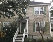 804 Harbor Place Drive Unit #C, Charleston image