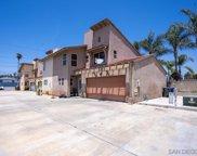 619     Emerald Ave     103, El Cajon image