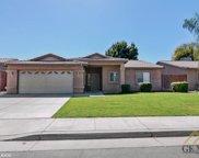 5211 Los Amigos, Bakersfield image