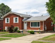 4005 Gunn Ct, Louisville image