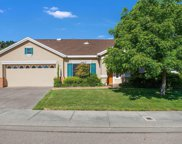 122 Wisteria Circle, Cloverdale image