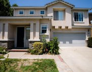 2163 Rose Arbor Ct, San Jose image