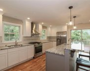 612 Old Stormville Mountain Road, Stormville image
