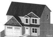 5325 Rider Drive, Knightdale image