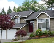 23529 22nd Ave SE, Bothell image