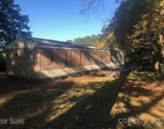 4520 Goodman Lake  Road, Salisbury image