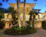 6301 Gulf Of Mexico Drive, Longboat Key image