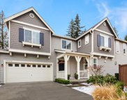 3820 219th Place SE, Bothell image