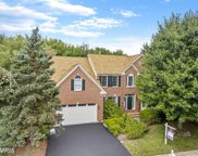 2102 ROSE THEATRE CIRCLE, Olney image