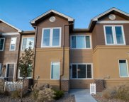 15510 West 64th Place Unit B, Arvada image