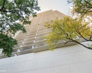 1212 North Lake Shore Drive Unit 33AS, Chicago image