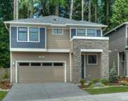 118 194th Place SW Unit 05, Bothell image